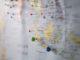 Intercultura Treviso: il mio anno di volontariato