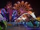 Fiere di San Luca 2021 - Le PROMO da scaricare -