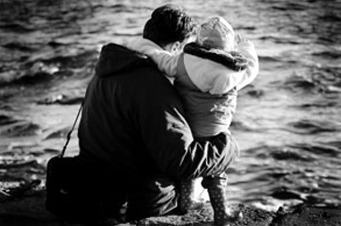 Empatia: genitori, figli e scuola