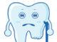 Traumi dentali nei bambini: cosa fare e come farlo