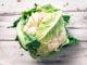 Sana alimentazione: prodotti stagionali - Kiwi / Cavolfiore