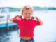 I complimenti ai bambini: gabbia o rinforzo positivo?