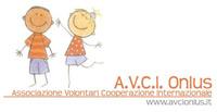 A.V.C.I. Onlus