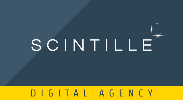 Scintille Digital Agency