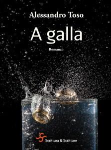 A_galla