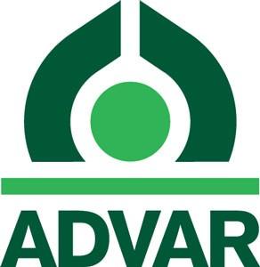 Advar-Logo