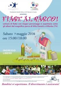 Locandina-FIABE-AL-PARCO-2016_corretta
