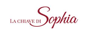 Logo_LaChiavediSophia-01