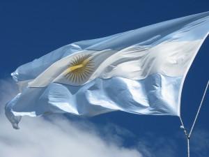 argentina-flag-1308299