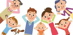 centro-famiglia-img