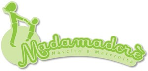 logo-madama