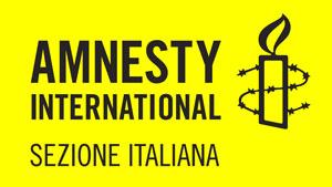 Amnesty-logo-italia-colori