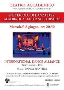 International_dance