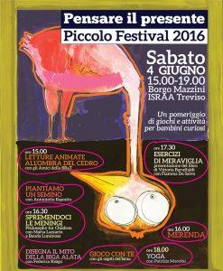 Locandina-Piccolo-Festival