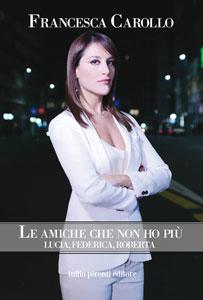 Piatto_Carollo