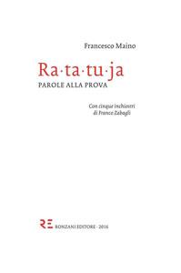 Ratatuja-Exofillo
