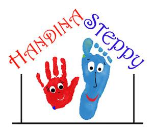 logo-HS-ETSY
