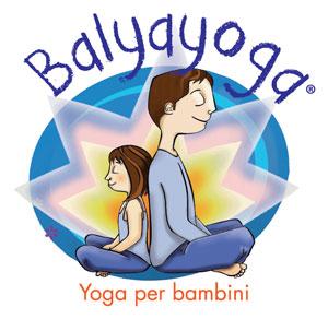 logo-balyayoga-con-r-centrato-ridimensionato