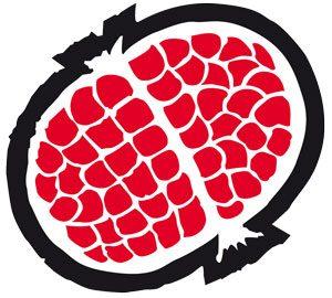 logo_melograno_TRASP