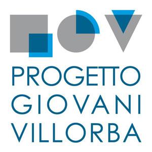 progetto-giovani-villorba